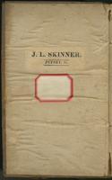 Oneida Community Library - Ref ID: 946, Image ID: 946a