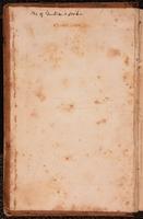 Oneida Community Library - Ref ID: 948, Image ID: 948a