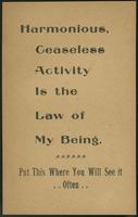 Oneida Community Library - Ref ID: 958, Image ID: 958a