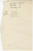 Oneida Community Library - Ref ID: 1020, Image ID: 1020c