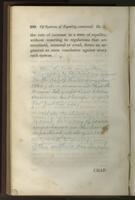 Oneida Community Library - Ref ID: 1114, Image ID: 1114a