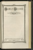 Oneida Community Library - Ref ID: 1203, Image ID: 1203a