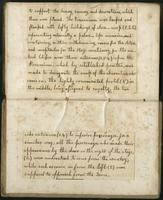 Oneida Community Library - Ref ID: 1227, Image ID: 1227d