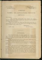 Oneida Community Library - Ref ID: 1252, Image ID: 1252a