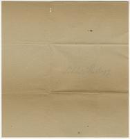 Oneida Community Library - Ref ID: 1347, Image ID: 1347a