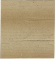 Oneida Community Library - Ref ID: 1347, Image ID: 1347b