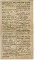 Oneida Community Library - Ref ID: 1373, Image ID: 1373b