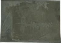 Oneida Community Library - Ref ID: 1374, Image ID: 1374a