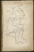 Oneida Community Library - Ref ID: 1404, Image ID: 1404a