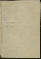 Oneida Community Library - Ref ID: 1427, Image ID: 1427a