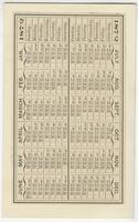 Oneida Community Library - Ref ID: 1440, Image ID: 1440a