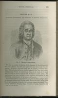 Oneida Community Library - Ref ID: 1524, Image ID: 1524c