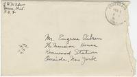 Oneida Community Library - Ref ID: 1542, Image ID: 1542a