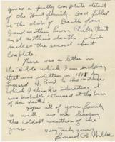 Oneida Community Library - Ref ID: 1542, Image ID: 1542c