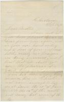 Oneida Community Library - Ref ID: 1542, Image ID: 1542d