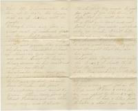 Oneida Community Library - Ref ID: 1542, Image ID: 1542e