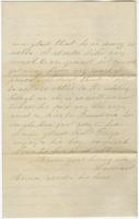 Oneida Community Library - Ref ID: 1542, Image ID: 1542f