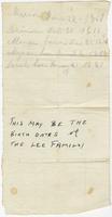 Oneida Community Library - Ref ID: 1542, Image ID: 1542g