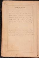 Oneida Community Library - Ref ID: 1542, Image ID: 1542k