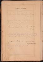 Oneida Community Library - Ref ID: 1542, Image ID: 1542m
