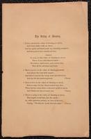 Oneida Community Library - Ref ID: 1542, Image ID: 1542n