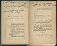 Oneida Community Library - Ref ID: 1566, Image ID: 1566a