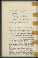 Oneida Community Library - Ref ID: 1566, Image ID: 1566c