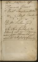 Oneida Community Library - Ref ID: 1577, Image ID: 1577a