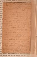 Oneida Community Library - Ref ID: 1635, Image ID: 1635b