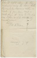 Oneida Community Library - Ref ID: 1670, Image ID: 1670b