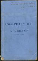 Oneida Community Library - Ref ID: 1673, Image ID: 1673a