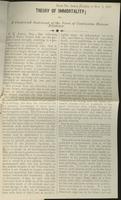 Oneida Community Library - Ref ID: 1673, Image ID: 1673b
