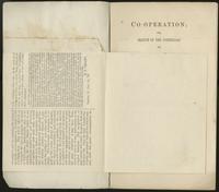 Oneida Community Library - Ref ID: 1673, Image ID: 1673c