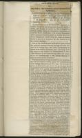 Oneida Community Library - Ref ID: 1673, Image ID: 1673d