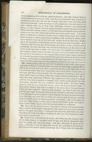 Oneida Community Library - Ref ID: 1678, Image ID: 1678c