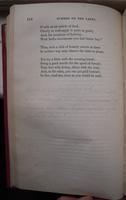 Oneida Community Library - Ref ID: 16901, Image ID: 1690a1