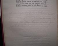 Oneida Community Library - Ref ID: 16902, Image ID: 1690a2