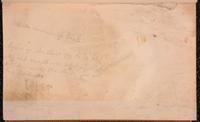 Oneida Community Library - Ref ID: 1708, Image ID: 1708b