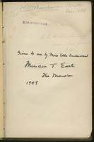 Oneida Community Library - Ref ID: 1716, Image ID: 1716a