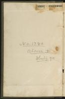 Oneida Community Library - Ref ID: 1769, Image ID: 1769a