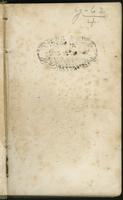 Oneida Community Library - Ref ID: 1770, Image ID: 1770a