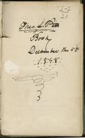 Oneida Community Library - Ref ID: 1779, Image ID: 1779a