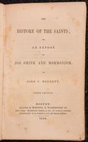 Oneida Community Library - Ref ID: 1797, Image ID: 1797a