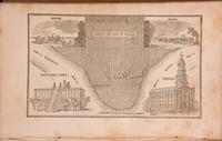 Oneida Community Library - Ref ID: 1797, Image ID: 1797b