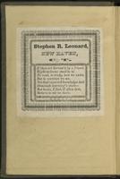 Oneida Community Library - Ref ID: 1806, Image ID: 1806a