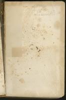 Oneida Community Library - Ref ID: 1837, Image ID: 1837a