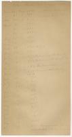 Oneida Community Library - Ref ID: 1839, Image ID: 1839a