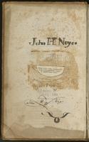 Oneida Community Library - Ref ID: 1847, Image ID: 1847a