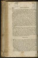 Oneida Community Library - Ref ID: 1847, Image ID: 1847b