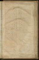 Oneida Community Library - Ref ID: 1847, Image ID: 1847d